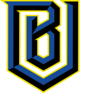 420px-Boston_Uprising_logo_no_text
